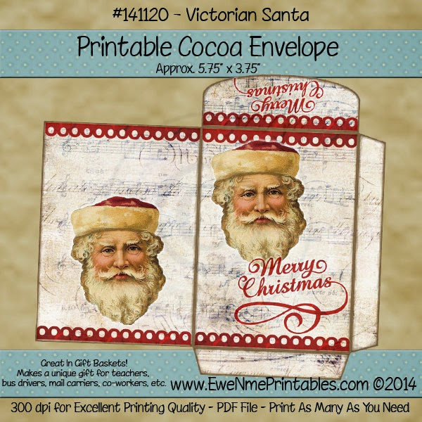 http://www.ewenmeprintables.com/catalog.php?item=1371