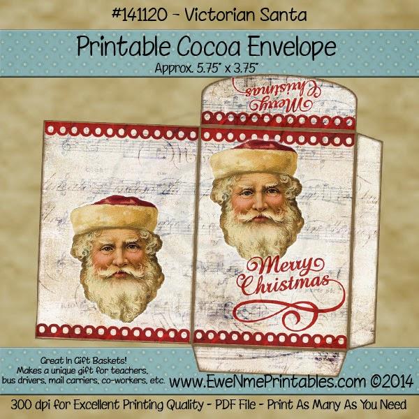 http://www.ewenmeprintables.com/catalog.php?item=1371