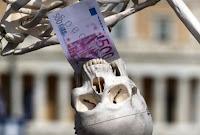 euro kaputt