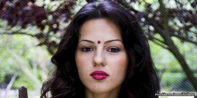 annet mahendru interview