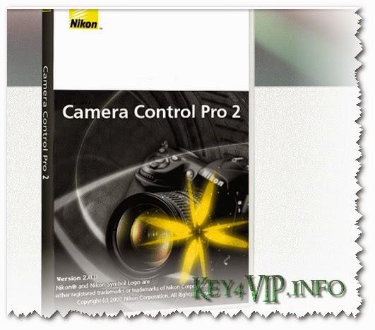 Nikon Camera Control Pro 2.18.0 Full,Phần mềm tuyệt vời cho máy ảnh Nikon