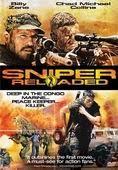 film sniper