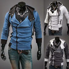 Cool Hoodies EBay