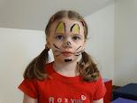 Dzień Dziecka w Rodzinnych Klimatach