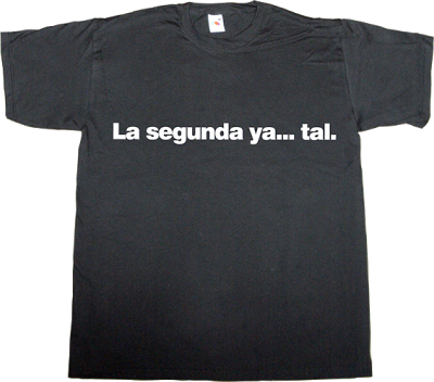 rajoy corruption useless spanish politics partido popular pp t-shirt ephemeral-t-shirts