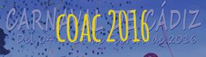 COAC 2016