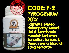 PYROGENUM-(VIRUS X (ANTIVIRUS) WM RM60.00 EM RM65.00
