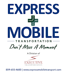 Express Mobile Transportation