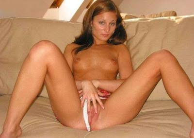 Porno Seo Chicas Sey Hot Desnudas Peruana Desnuda Peru Anal