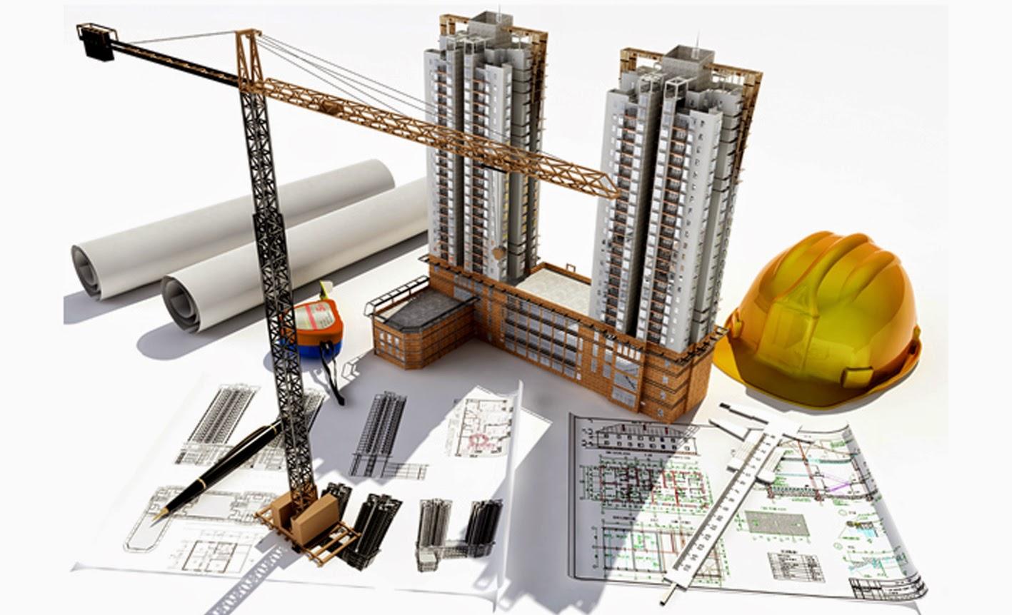 Descomplicando a Engenharia: Construção descomplicada #C0A70B 1417x862 Autocad Banheiro Deficiente