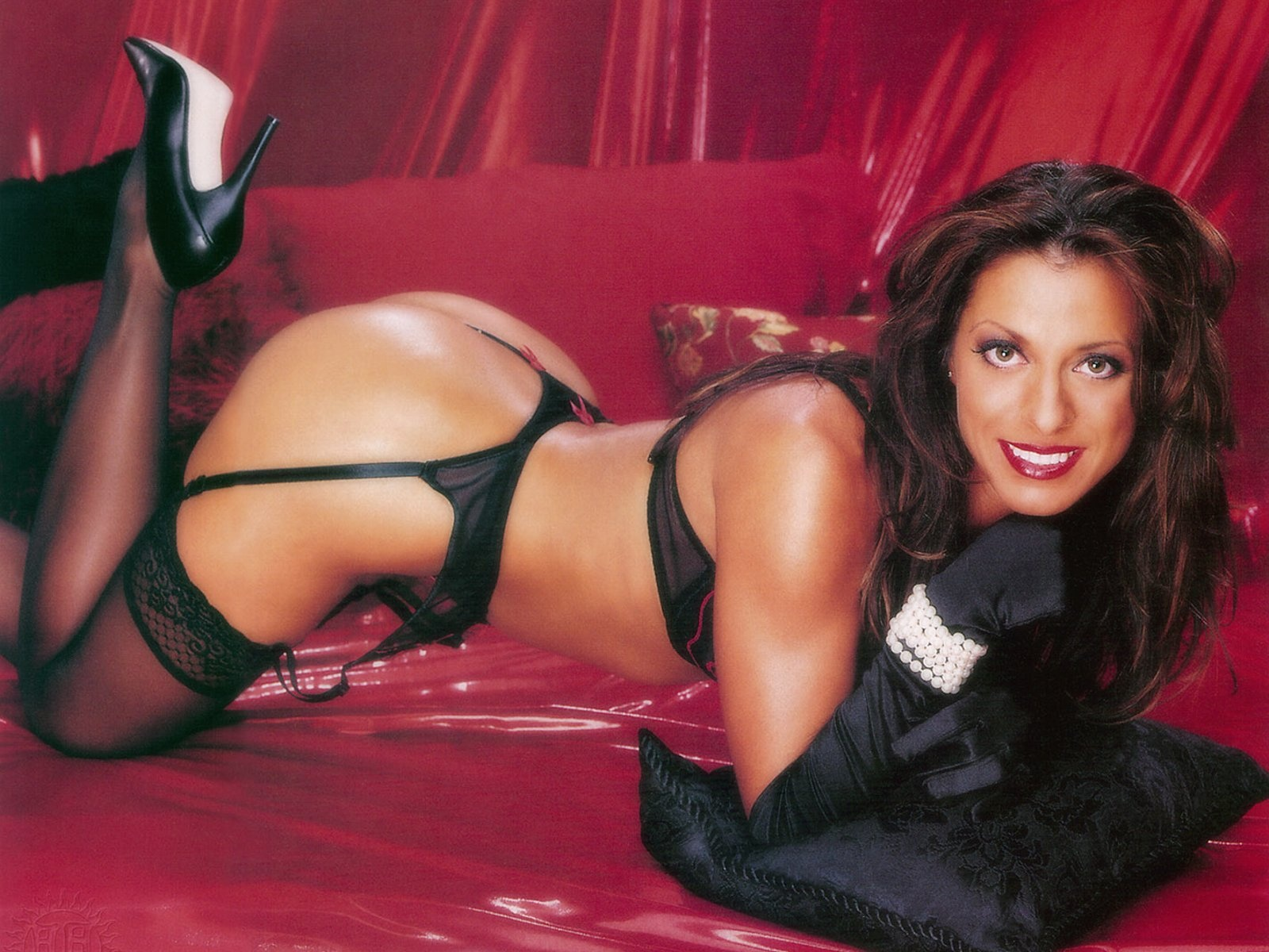 Image result for wwe dawn marie nude blogspot.com