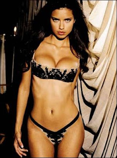 Adriana Lima Hot+(109) Adriana Lima Hot Picture Gallery