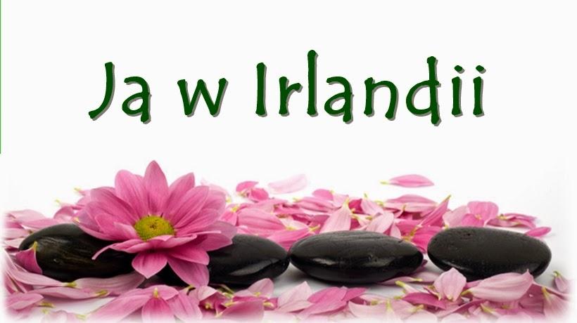 Ja w Irlandii