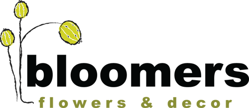 bloomers flowers &amp; decor