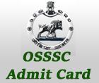 osssc-admit-card-2015-amin-revenue-inspector-jr-clerk-www-osssc-gov-in