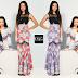 Da Viva Ankara Styles - Da Viva Design Shops in Lagos - Latest Africa Ankara Dresses