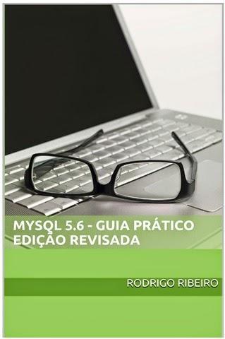 MySQL 5.6 - Guia Prático