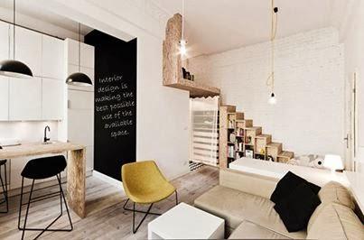 diseño de interiores guatemala, diseño, silla amarilla