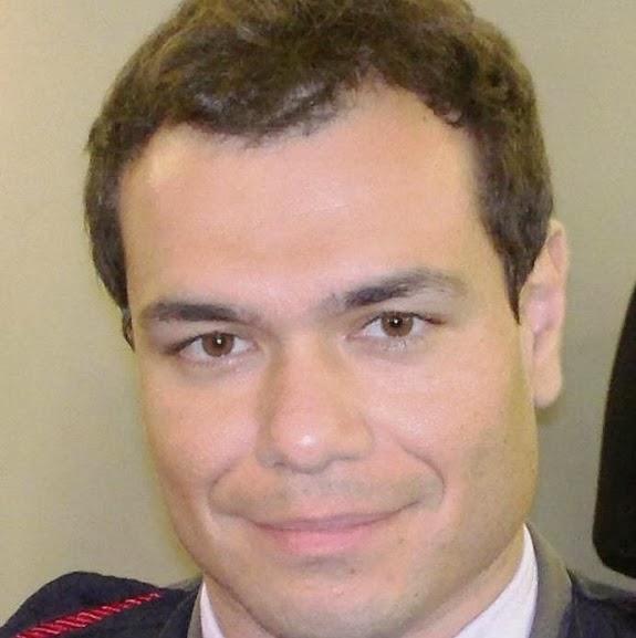 Tiago Aquines