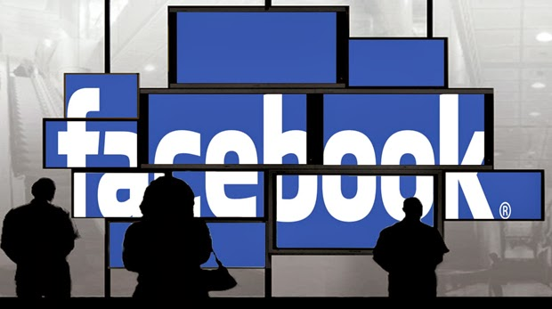 Başörtülü genç kızlara Facebook'ta büyük tuzak