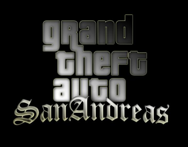 Tutoriais GTA: San Andreas