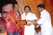 Rajendra Prasad Birthday Celebrations-thumbnail-10