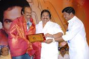 Rajendra Prasad Birthday Celebrations-thumbnail-10