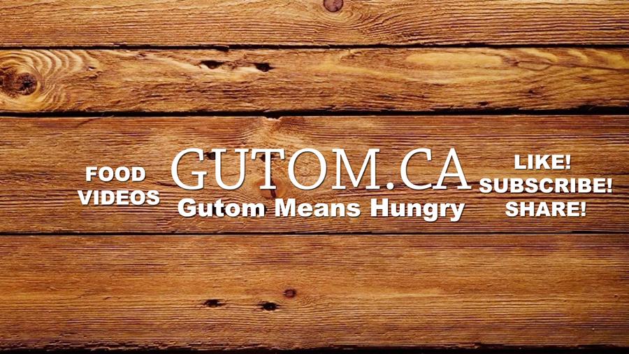 GUTOM.ca