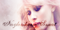 Szablon  ♥