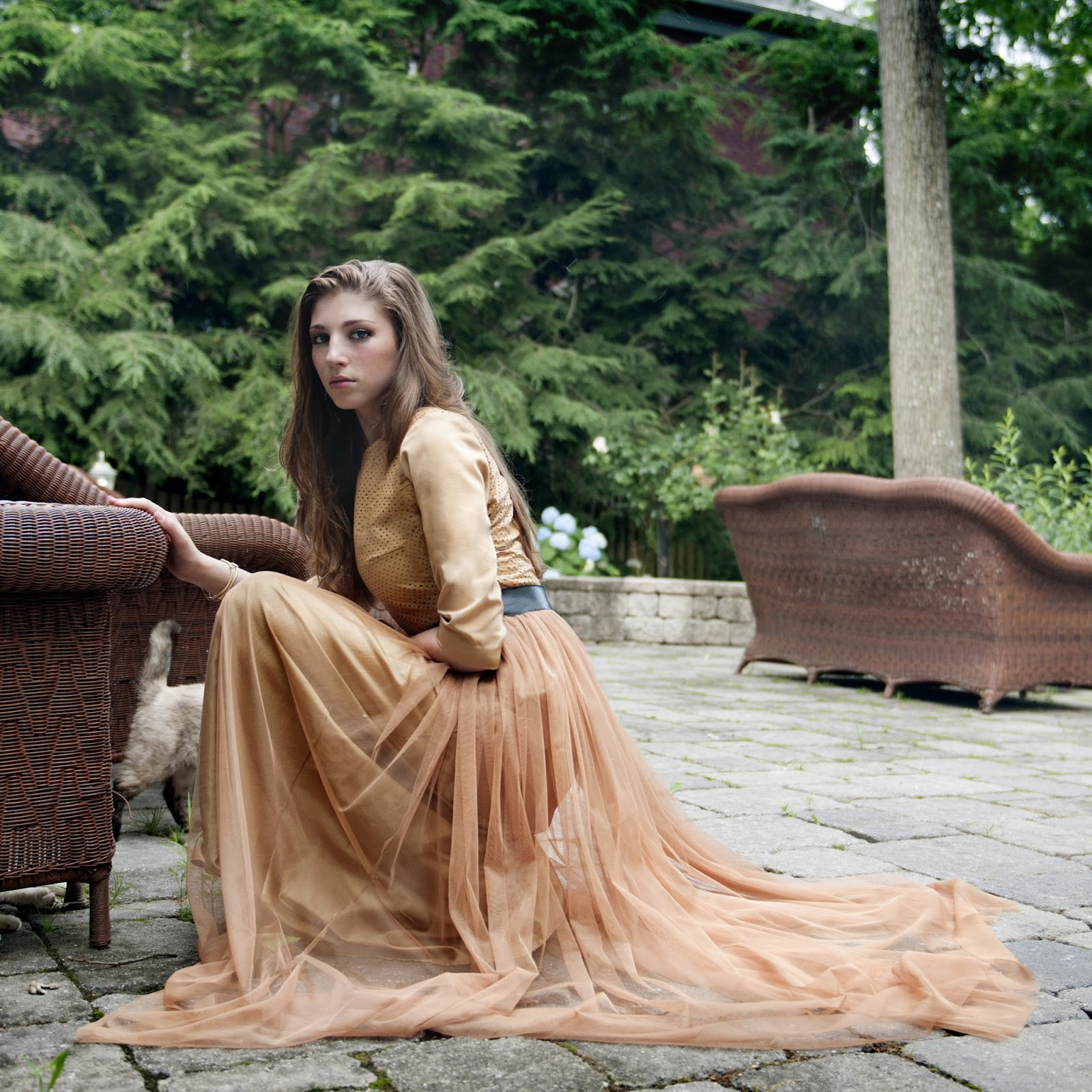 Tznius Wedding Gowns 48 Trend Wedding Wednesday A New