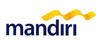 bank mandiri, mandiri bank, log bank, logo bank mandiri, mandiri bank logo, gold, vector logo bank mandiri, mandiri logo vector
