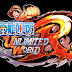 One Piece Unlimited World Red Rated For The PS Vita