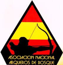 ANAB - IFAA SPAIN