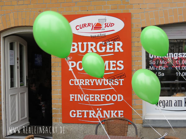 Green-Walk-Leipzig-Curry-Sued-vegan
