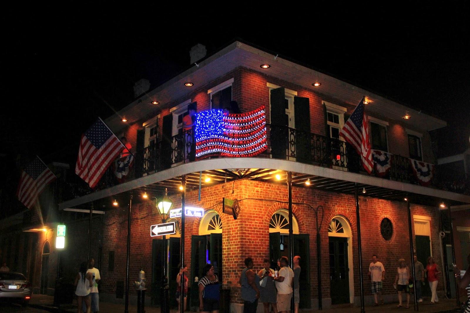 Louis S Cafe Baton Rouge