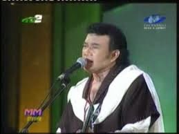 Download Lagu Rhoma Irama – Bimbang