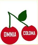Omnia Coloma
