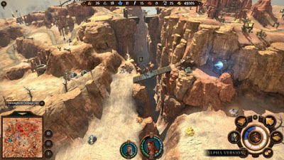Download Might And Magic Heroes VII-CODEX PC Game