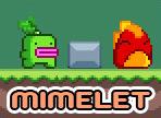 Mimelet - Online