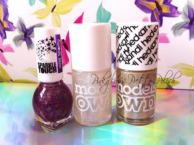 New-nail-polish.jpg