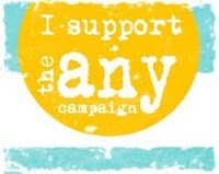 The Any Campaign