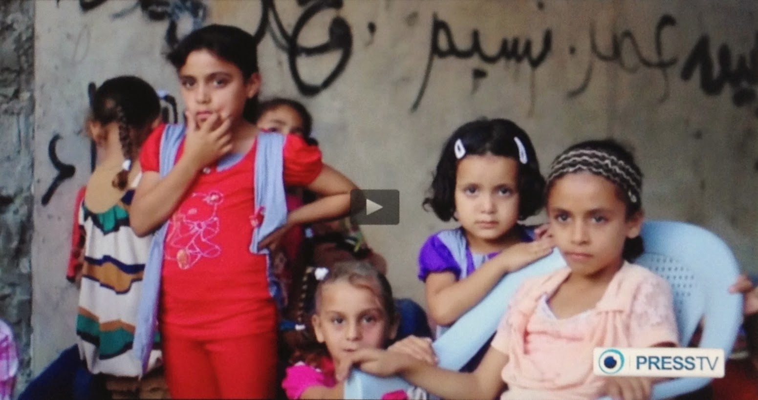 http://www.presstv.com/detail/2014/10/02/380829/israeli-war-orphaned-gaza-children/