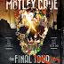 Mötley Crüe - 'All Bad Things'
