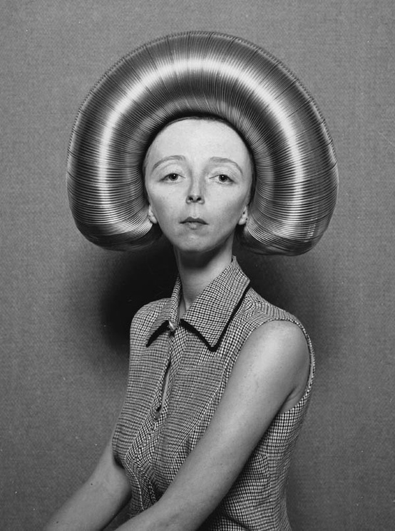 Is It Weird Weird Vintage Photos Part 3