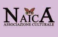Associazione Culturale Naica