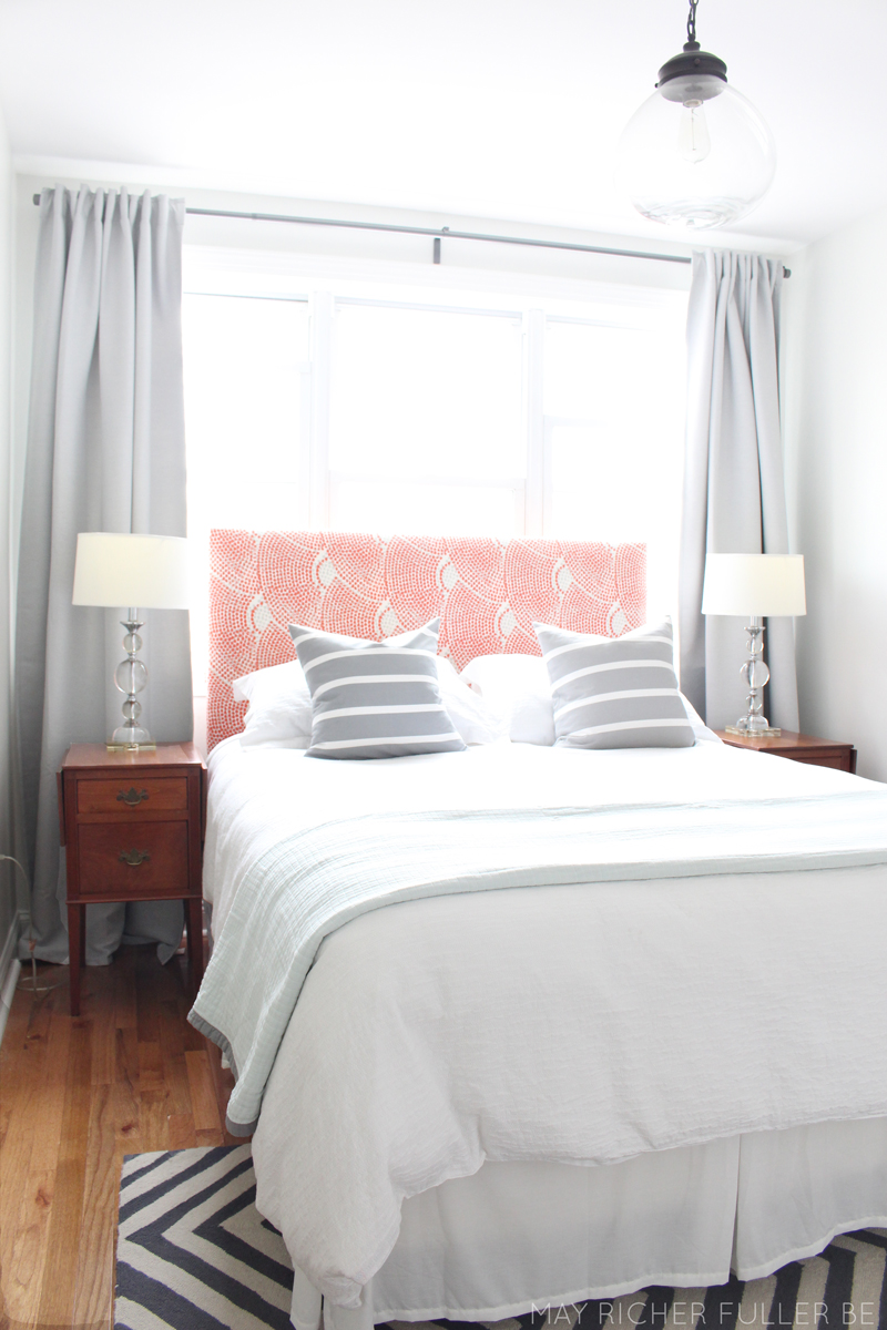 upholstered headboards trends images picture ic also california with idea king cheap headboard and on bedroom fabric
