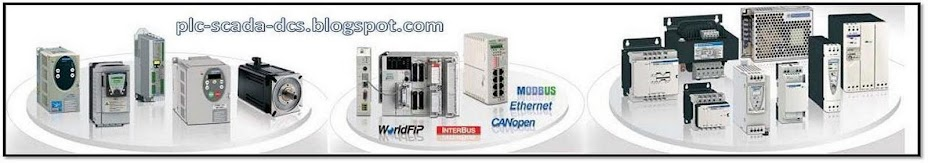 PLC, PLC LADDER, PLC EBOOK, PLC PROGRAMMING,