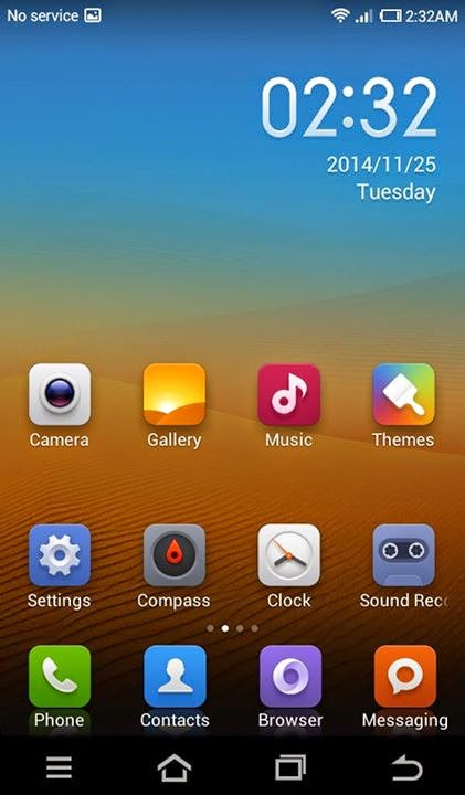 [CUSTOM][ROM] [PORT] [4.1.2] MIUI V5 for ADVAN Vandroid T1-E