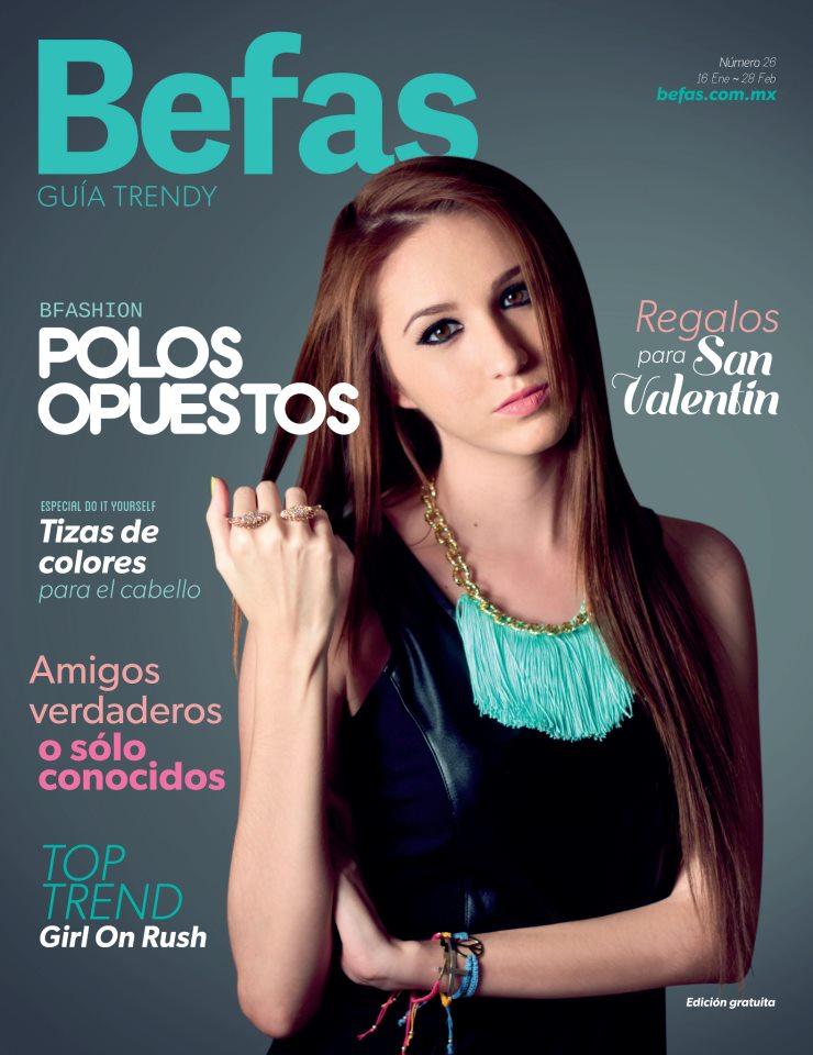 Revista befas gua trendy edicin 26 ali cavazos sgueme en facebook solutioingenieria Images