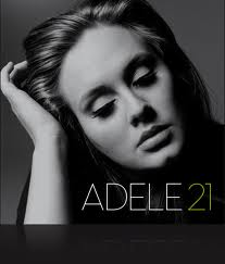 Need You Know Lyrics - Adele